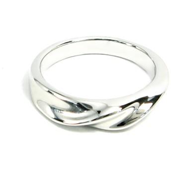 リング・指輪 - アクセサリーショップPIENA リング レディース LARA Christie ララ クリスティー イルヴェント 指輪 ホワイトレーベル 女性用シルバー925プラチナ仕上げ み
