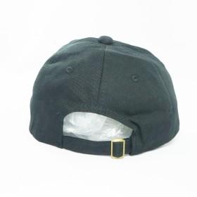 キャップ - KEYS キャップ 帽子 メンズ レディース 大きいサイズ ワッペン ベースボールキャップ キーズ Keys-124