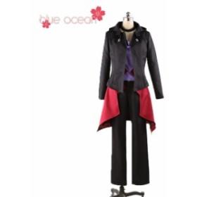 文豪ストレイドッグス デッドアップル DEAD APPLE 中原中也 なかはらちゅや 風 コスプレ衣装  cosplay ハロウィン
