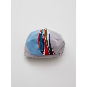 帽子全般 - チャイハネ 【チャイハネ】モナカベレー キッズサイズ