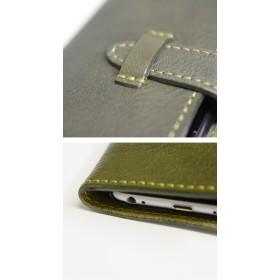 9359866a73 スマホケース - BlitzStore iphone7 バンパー アルミ iphone7ケース ...
