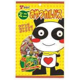 ミニおやつカルパス 75g【お菓子】