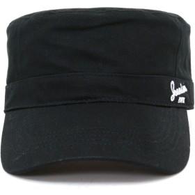 キャップ - MARUKAWA JEANISM produced by EDWIN ジーニズム エドウィン 帽子 ワークキャップ メンズ キャップ レディースキャップ男女兼用 帽子 シンプル おしゃれ カジュアル 日よけ 帽子 キャップ ギフト プレゼント