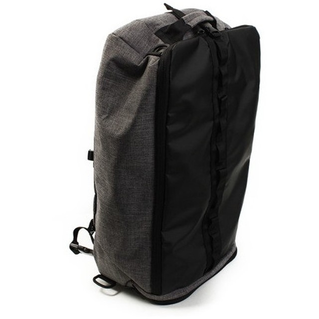 SESSIONS Box BackPack 189018