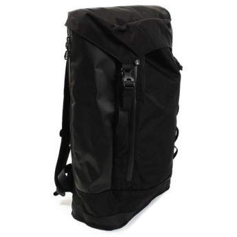 SESSIONS BACKPACK 189010