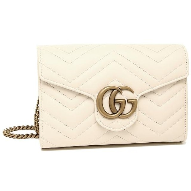 best loved dd6b2 ed673 送料無料】グッチ バッグ GUCCI 474575 DRW1T 9022 GG ...