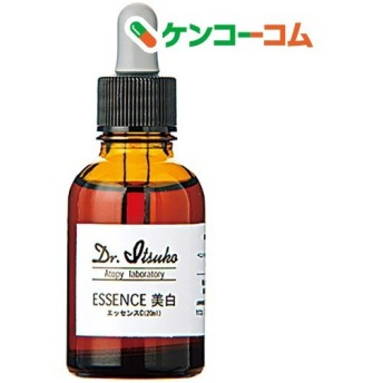 Dr.Itsuko エッセンスC ( 20mL )/ Dr.Itsuko(ドクターイツコ)