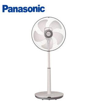 國際牌 Panasonic 14吋經典型DC直流風扇  F-S14DMD