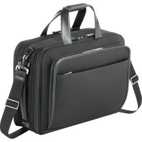 ace.GENE エースジーン EVL3.0 エキスパンダブル機能付ビジネスバッグ 59523