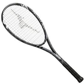 販売主:スポーツオーソリティ ミズノ/TECHNIX200 ユニセックス モノトーン . 【SPORTS AUTHORITY】