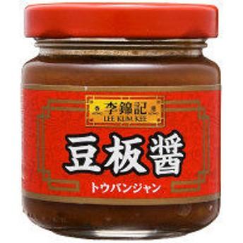エスビー食品 S&B 李錦記 豆板醤 90g 1個
