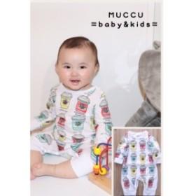 d5e1c2519da74 ロンパース 赤ちゃん ベビー 子供服 出産祝い 赤ちゃん 新生児 花柄 2点 ...