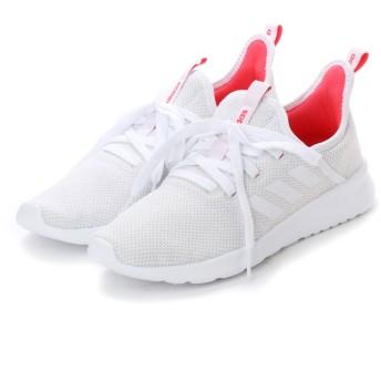 アディダス adidas (CLOUDFOAMPURE (シロケイ)