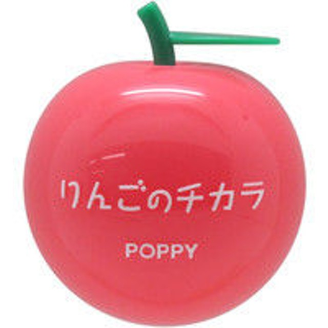 ダイヤケミカル りんごのチカラエアー ハニーアップル 2493 (取寄品)