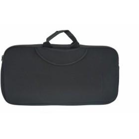 【送料無料】携帯用プリンターバッグ 収納防塵防水バック CANON PIXMA ip110 キヤノン iP100ポータブル AKM-038