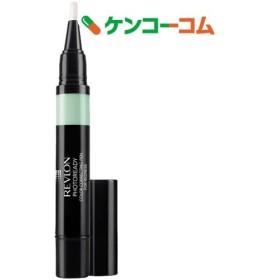 レブロン フォトレディ カラー コレクティングペン 010 ミントグリーン ( 2.4mL )/ レブロン(REVLON)