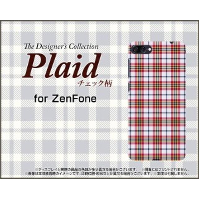 04b28d95e0 スマートフォン ケース ZenFone 4 Max [ZC520KL] 楽天モバイル イオンモバイル 格安スマホ チェック かわいい