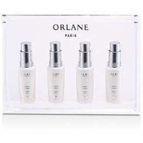 ( 美容液 ) オルラーヌ B21 ホワイトニング エッセンス 4x7.5ml