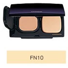 カバー マーク フローレスフィット レフィル FN10-ライトベージュ カバーマーク カバマ ファンデーション - 定形外送料無料 -