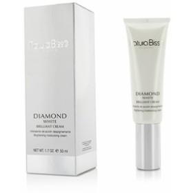( クリーム ) ナチュラビセ ダイアモンド ホワイト ブリリアント クリーム 50ml