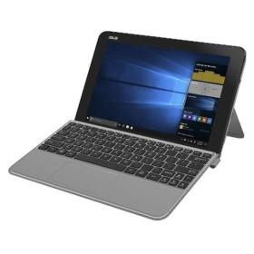 ASUS T103HAF-8350 スレートグレー TransBook Mini [タブレットPC 10.1型液晶 eMMC64GB]