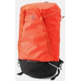 マウンテンハードウェア MOUNTAIN HARDWEAR Multi-Pitch 25 Pack State Orange