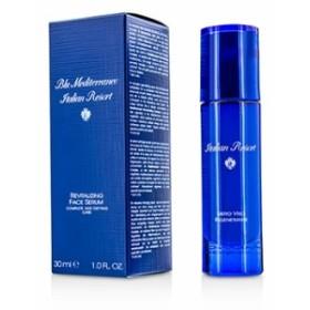 ( 美容液 メンズ ) アクアディパルマ ブルー メディテラネオ イタリアン リゾート リバイタライジング フェイス セラム 30ml