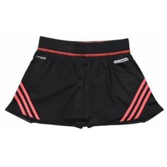 特価 在庫限り adidas ボクシング レディース トレーニングスカート //アディダス ボクシング WOMEN ウェア ムエタイ キックボクシング