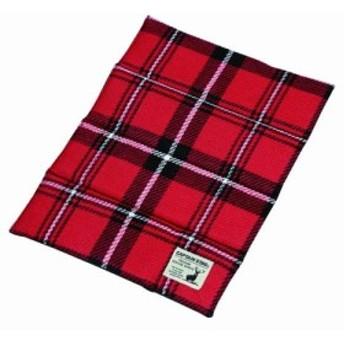 折り畳み座布団 折りたたみマット レジャーシート キャンプ アウトドア おしゃれ 軽量 軽い 携帯