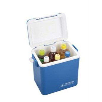 クーラーボックス 小型 コンパクト キャリー 飲料 飲み物 釣り キャンプ 6.8L 日本製