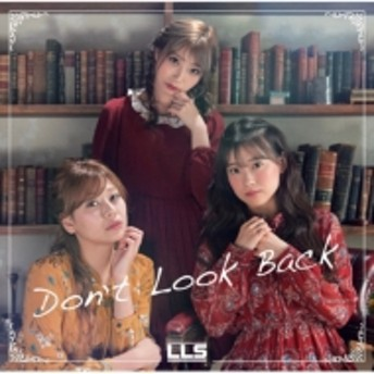 LLS/Don't Look Back (+dvd)