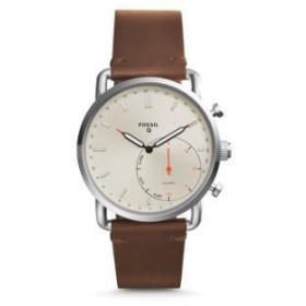 FTW1150 ウェアラブル Q コミューターシリーズ メンズ腕時計 【クオーツ】
