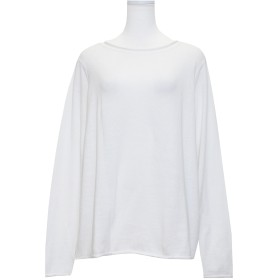 ニット・セーター - A.NATALY コットン100%薄手セーター