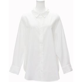 シャツ - A.NATALY 3Wayシャツ
