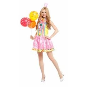 ハロウィンコスプレ衣装 お姫様ドレス 不思議な国のアリス 魔女 ピエロ メイドコスプレ ワンピースドレス プリンセス仮装
