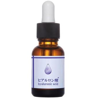 東急ハンズ きれいラボ まるまる美容液 ヒアルロン酸 20mL