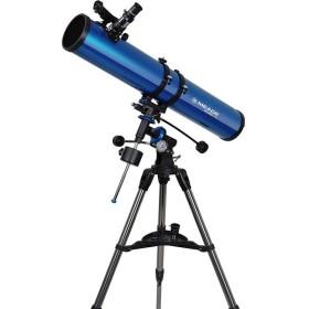 MEADE MEAD ミード EQM-114 [反射式天体望遠鏡]