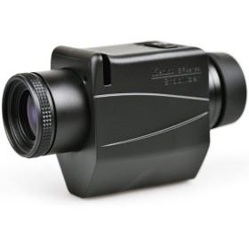 ケンコー 1225SR FMCスタビライザー [単眼鏡(12×25)]