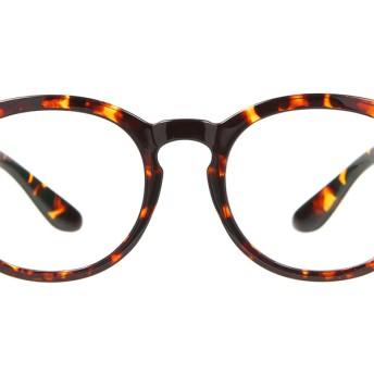 Zoff/紫外線100%カットクリアサングラス (Zoff UV CLEAR SUNGLASSES)【送料無料】