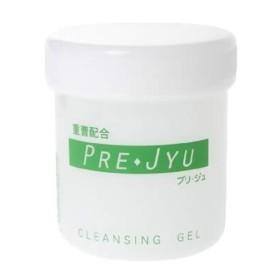 プリ・ジュ クレンジングジェル(重曹配合クレンジング) ( 150g )/ プリ・ジュ(PreJyu)