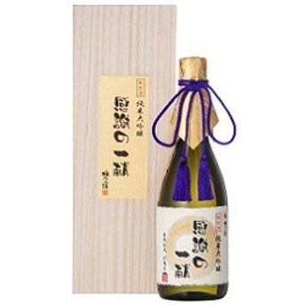 梅乃宿酒造 梅乃宿 感謝の一献 純米大吟醸限定酒 K-33 720ml/6本.snb お届けまで8日ほどかかります