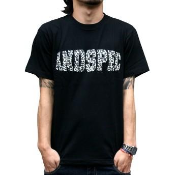 Tシャツ - Maqua-store ASNADISPEC(アスナ ディスペック) メンズ Tシャツ 半袖 夏 服 as-rem-2136r 大きいサイズ 半袖tシャツ ファッション カットソー かっこいい おしゃれ 人気 ストリート系 ブランド 2l 3l xl xxl 白 黒