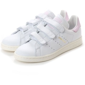アディダス adidas atmos STAN SMITH CF (WHITE)