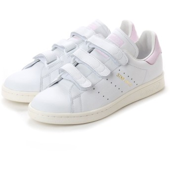 アディダス adidas atmos STAN SMITH CF (WHITE)