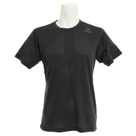 アディダス(adidas) M4T クライマクールメランジTシャツ EAV14-CE0867 (Men's)