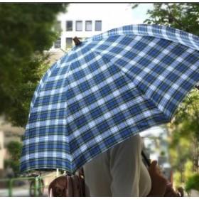 傘レディースおしゃれ 晴雨兼用  日本製 UVcare traditional レディース