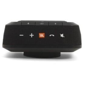 JBL Bluetoothスピーカー JBLSMARTBASEWRBLK