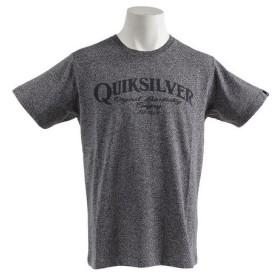 クイックシルバー(Quiksilver) Tシャツ Y-08 18SPQST181607YHCH (Men's)