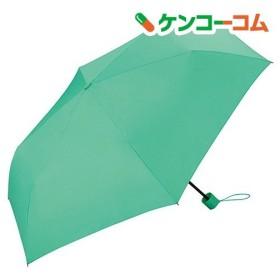 w.p.c 折りたたみ傘 アンヌレラ mini グリーン 55cm UN-106 ( 1本入 )/ w.p.c