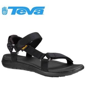 TEVA テバ ストラップサンダル SANBORN UNIVERSAL 1015160